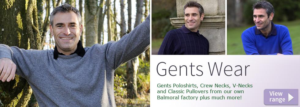 03-Gents-wear