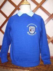 Galston Primary Sweatshirt