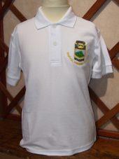 Darvel Primary Poloshirt