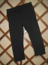 3-4leggings2.jpg