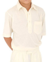 Copy3ofcricketshirtcropped.jpg