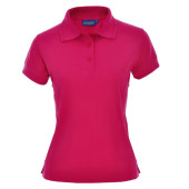 Papini Ladies Fit Polo Shirt