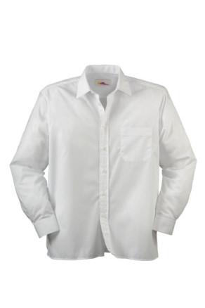 RGFSclassiclong-sleeveshirt-E_51.jpg