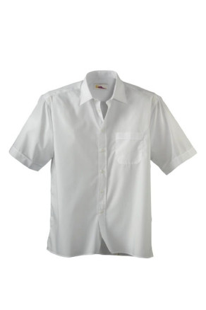 RGSSclassicshort-sleeveshirt-E_711.jpg