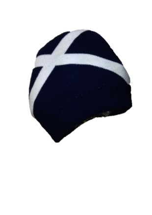 ScottishBeaniewithSaltireonwhitebackground.jpg