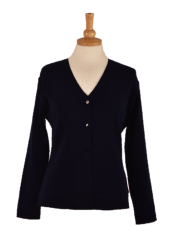 WAIO Iona front in Dark Midnight