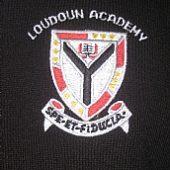 Loudoun Academy