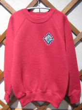 nurserygarments004.jpg