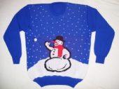 snowmanblue.jpg