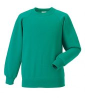 762b WINTER EMERALD_front