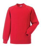 762b_BRIGHT RED_front