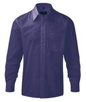 934M Purple