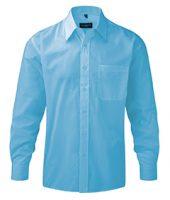 934M Turquoise