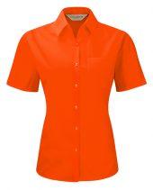 935F Orange