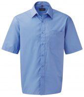 935M Corporate Blue