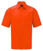 935M Orange