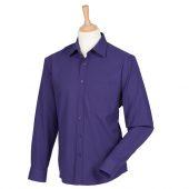 H590 Purple
