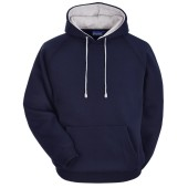 PPHH Navy-Grey Marl