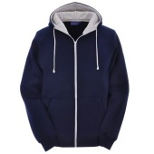 PPZH Navy-Grey Marl