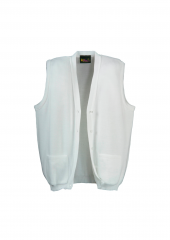 sals-white-waistcoat-a-e