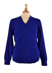 wavn-front-in-royal-blue