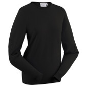 l-lambswool-cneck-black