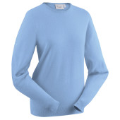 l-lambswool-cneck-moonblue
