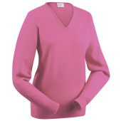 l-lambswool-vneck-candy