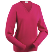 l-lambswool-vneck-lilly