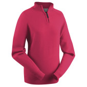 l-lambswool-zip-lilly