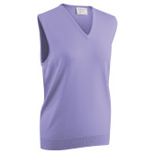 Ladies Merino Slipover