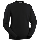 m-lambswool-crew-black