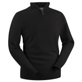m-lambswool-zip-black