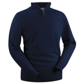 m-lambswool-zip-navy