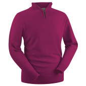m-lambswool-zip-raspberry
