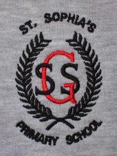 St Sophia's Primary School