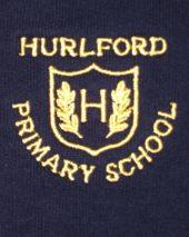 Hurlford Primary School