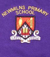 Newmilns Primary School
