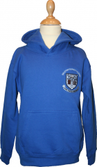 Galston Primary Hoodie