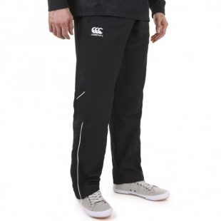 Canterbury team-track-pant-in Black