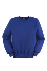 Jerzees Sweatshirt 762