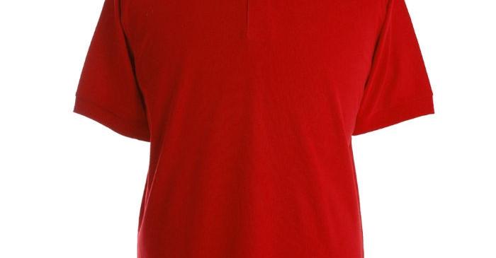Kid's Papini Pique Polo Shir...