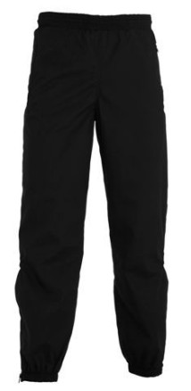 GymphlexRangetracksuittrousers2671.jpg