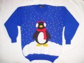 Penguin001_2Sml1.jpg