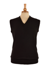 WASO front in Charcoal