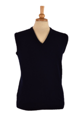 WASO front in Dark Midnight