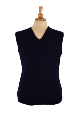 WASO front in Navy