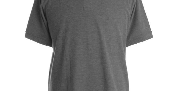 Papini Pique Polo Shirt