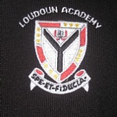 Loudoun Academy Uniform