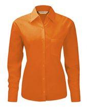 934F Orange